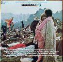 woodstock-people-albumcover