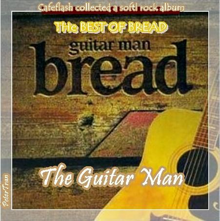 PostcardFM-guitarman-bestofbread-cafeflash