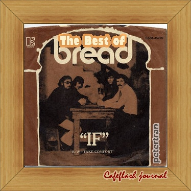 PostcardFM-IF-bestofbread-cover
