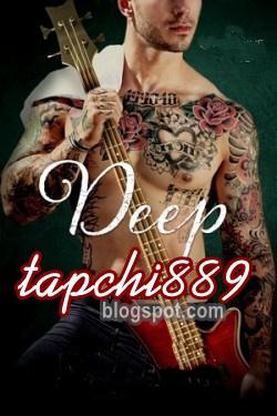 tapchi889-bookcover