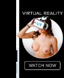 VR-banner